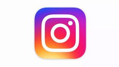 How to Repost a Story on Instagram: इंस्टाग्रामवर स्टोरी रिपोस्ट कशी कराल? फॉलो करा '6' सोप्या स्टेप्स