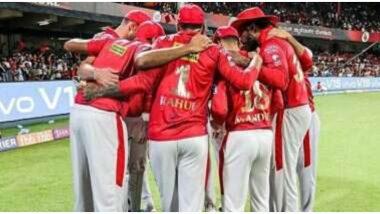IPL 2020 DC vs KXIP: केएल राहुलने टॉस जिंकत घेतला पहिलेगोलंदाजीचा निर्णय,पंजाबच्याप्लेइंग इलेव्हनमधून क्रिसगेलतर दिल्ली XI मधून अजिंक्य रहाणे Out