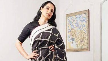 Kangana Ranaut vs Urmila Matondkar: 'उर्मिला मला वेश्या म्हणाली तेव्हा कुठे गेला होता स्त्रीवाद?' कंगना रनौत हिचा युजरला संतप्त सवाल