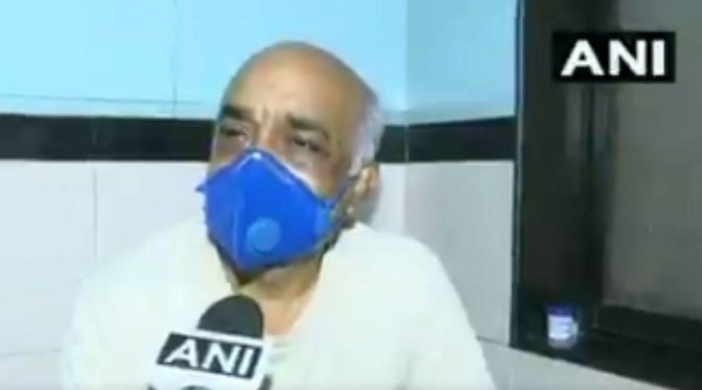 Ex-Navy Officer Madan Sharma Attack Case: माजी नौदल अधिकारी मदन शर्मा यांना मारहाण केलेल्या 6 आरोपींना 15 हजार रुपये जातमुचलक्यावर जामीन मंंजुर