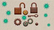 Maharashtra Unlock 5 :  महाराष्ट्र अनलॉक पाच आज घोषित होण्याची शक्यता, नव्या नियमांसह मिळू शकतात 'या' सवलती