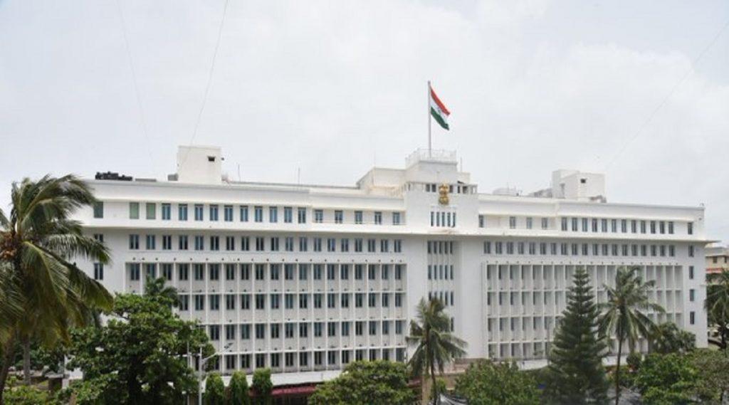 Maharashtra State Cabinet Decision: शासकीय वैद्यकीय व दंत महाविद्यालयातील प्राध्यापकांची पदे निवड मंडळामार्फत भरणार; राज्य मंत्रिमंडळ निर्णय