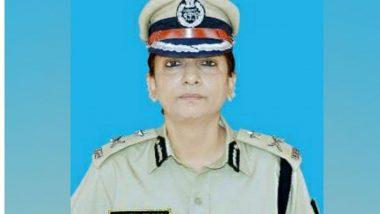 Jammu and Kashmir: चारु सिन्हा करणार श्रीनगर मधील दहशतवादग्रस्त भागात CRPF चे नेतृत्व, ठरल्या या पोस्टवरील पहिल्या महिला IPS