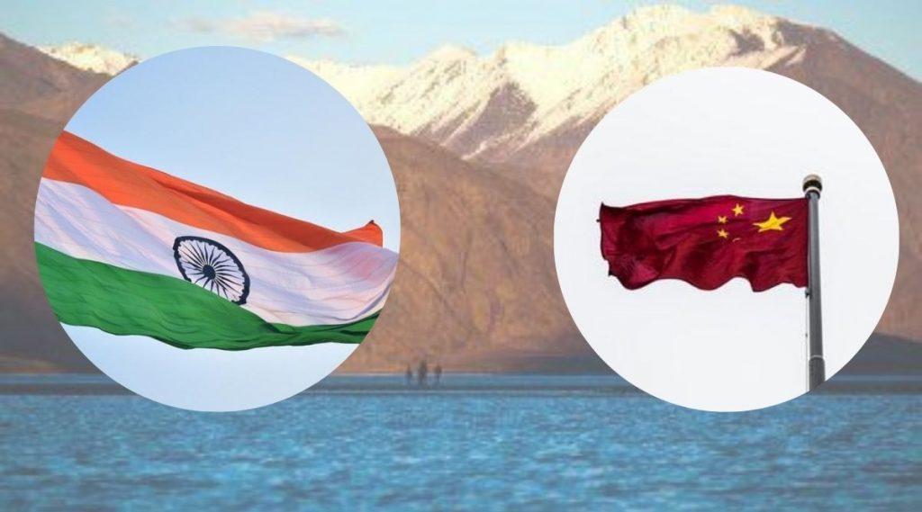 India- China Border Tension: भारतीय सैन्यच LAC ओलांंडत आहे म्हणत चीन च्या उलट्या बोंंबा, वाचा चीनी दुतावासाने जारी केलेलंं पत्रक