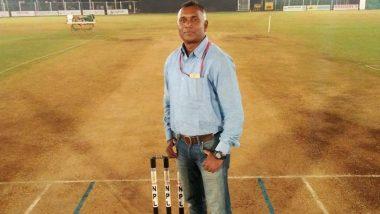 Shekhar Gawli Passes Away: माजी रणजी क्रिकेटपटू शेखर गवळी यांंचा मृतदेह सापडला, ट्रेकिंग दरम्यान दरीत कोसळुन मृत्यु
