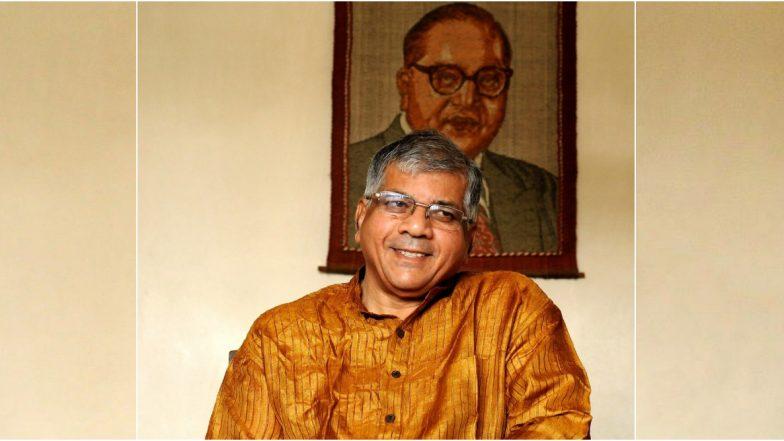 Bihar Assembly Elections 2020: अॅड. प्रकाश आंबेडकर किंग मेकर की एण्ट्रीपूरते मर्यादित? बिहार निवडणुकीत वंचित बहुजन आघाडी कोणाच्या फायद्याची?