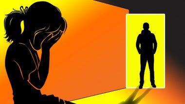 Kerala Horror: केरळ मधील पठानमथिट्टा जिल्ह्यात कोरोना बाधित मुलीवर अॅम्ब्युलन्स ड्रायव्हरकडून बलात्कार; आरोपी अटकेत
