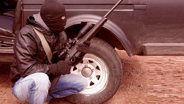 NIA Arrest Al-Qaeda Terrorists: पश्चिम बंगाल, केरळ राज्यातील विविध ठिकाणांहून 'एनआयए'ने अलकायदाच्या 9 दहशतवाद्यांना अटक