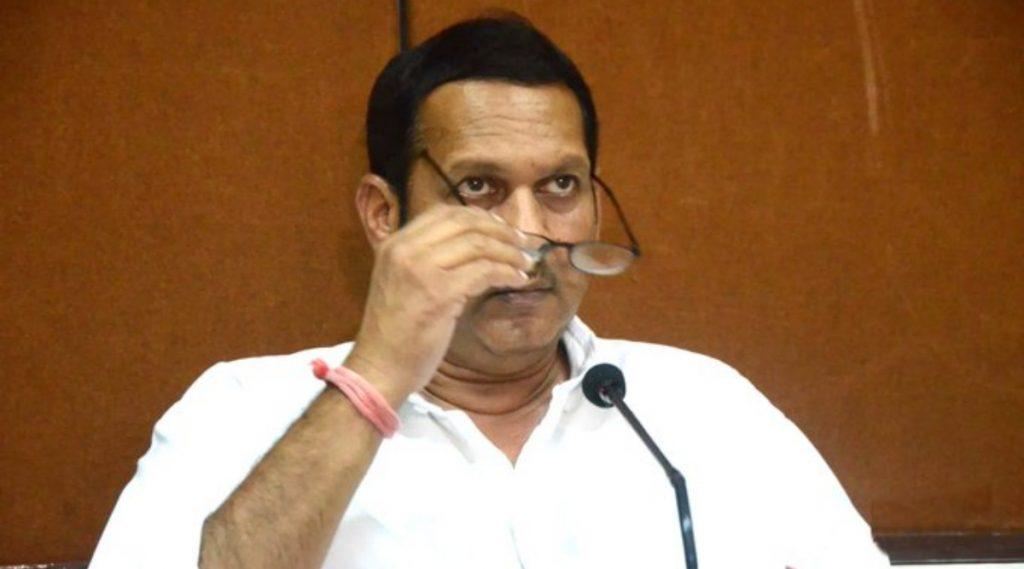 Udayanraje Bhonsle On Maratha Reservation: भाजप खासदार उदयनराजे भोसले यांचा राज्य सरकारला इशारा '.. अन्यथा होणाऱ्या परिणामाला सामोरे जा'