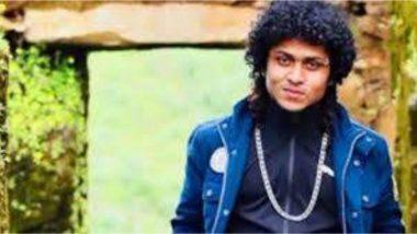Kishore Shetty Arrested: ड्रग्ज प्रकरणी ABCD फेम कोरिओग्राफर किशोर शेट्टीला अटक
