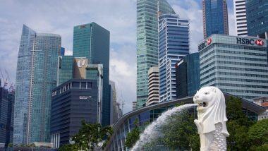 Smart City Index 2020: स्मार्ट सिटी इंडेक्सच्या ग्लोबल रँकिंगमध्ये भारतीय शहरांची मोठी घसरण; Singapore ने पटकावला पहिला क्रमांक, जाणून घ्या Top-10 शहरे