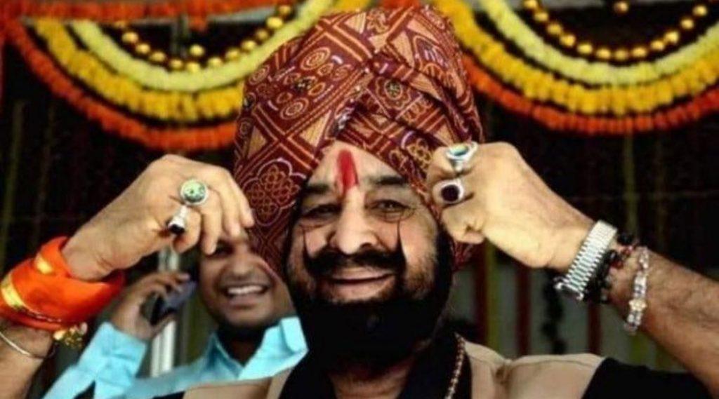 Sardar Tara Singh Death Rumours: मुंबई भाजपा नेत्यांनी सरदार तारा सिंह यांच्या निधनाचा शोक संदेश शेअर केल्यानंतर ट्वीटस केले डिलिट