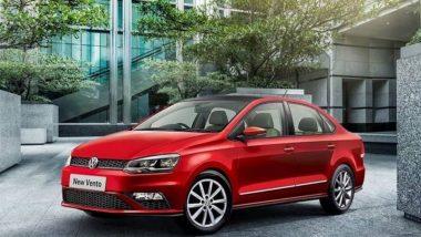 Volkswagen च्या कारवर ग्राहकांना मिळणार तब्बल 1.6 लाखांपर्यंत डिस्काउंट, जाणून घ्या अधिक