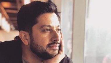 Aftab Shivdasani Tests Negative for COVID-19: आफताब शिवदासानी ने केली कोरोनावर मात; चाहत्यांसाठी शेअर केला 'हा' अनुभव