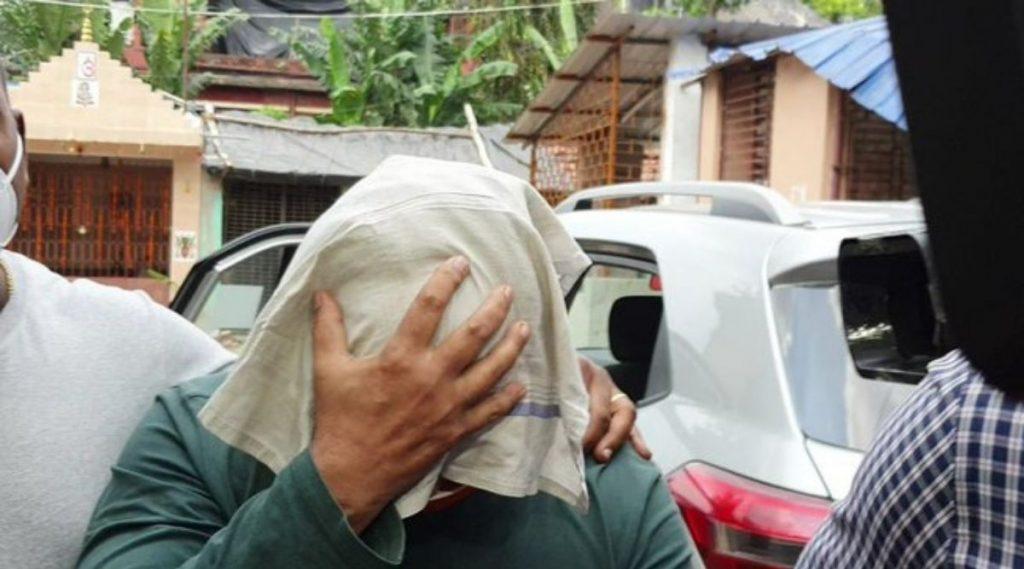 Man Arrested for Threatening Sanjay Raut: कंगना रनौत च्या नावाने संजय राऊत यांना कॉल करुन धमकावल्याप्रकरणी एकाला पोलिसांकडून अटक