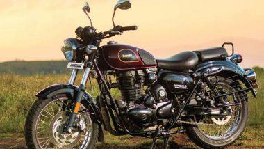 Benelli ची दमदार बाइक Imperiale 400 वर दिली जातेय खास ऑफर; 4999 रुपये देऊन घरी आणा, 'या' पद्धतीने करा बुक