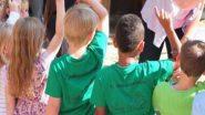 कोरोनामुळे अनाथ झालेल्या बालकांच्या सरंक्षणासाठी कृती दलाची स्थापना, जिल्हाधिकारी मिलिंद बोरीकर यांची माहिती