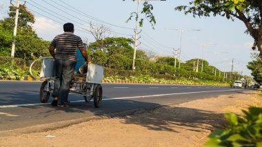 Janata Curfew in Kolhapur: कोल्हापूर शहरात 11 ते 21 सप्टेंबर पर्यंत जनता कर्फ्यू, खासदार संभाजीराजे छत्रपती यांचा विरोध