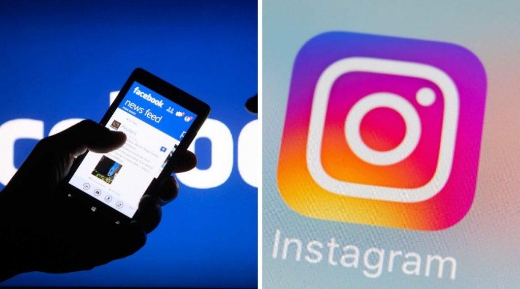 Facebook सोबत लिंक करता येणार Instagram अकाउंट, कंपनीने केले कंन्फर्म