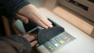 ATM च्या रांगेत उभे न राहता SBI ADWM मधून काढू शकता पैसे; फॉलो करा 'या' सोप्या स्टेप्स