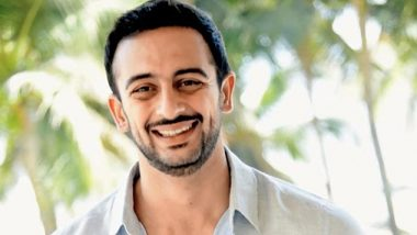 Arunoday Singh Divorces Wife: बॉलिवूड अभिनेता अरुणोदय सिंह ने कुत्र्यांच्या भांडणावरून कॅनेडियन पत्नी ला दिला घटस्फोट