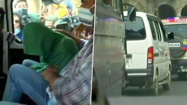 Sushant Singh Rajput Case: सुशांत सिंह राजपूत प्रकरणात अटक करण्यात आलेल्या दिपेश सावंत याला 9 सप्टेंबरपर्यंत NCB कोठडी