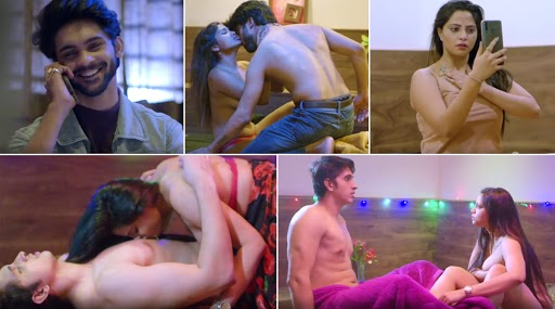 Game Plan Hot Short Film: Sex आणि Suspense ने भरलेली शॉर्टफिल्म गेम प्लॅन चा ट्रेलर प्रदर्शित, Bold Scenes मुळे खास चर्चेत (Watch Video)