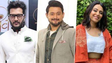 Marathi Actors On Kangana Ranaut: मुंबईबाबत कंगना रनौतने केलेल्या 'त्या' वक्तव्यानंतर मराठी कलाकार संतप्त; रितेश देशमुख, स्वप्नील जोशी, स्वरा भास्कर, केदार शिंदे यांचे रोखठोक प्रत्युत्तर