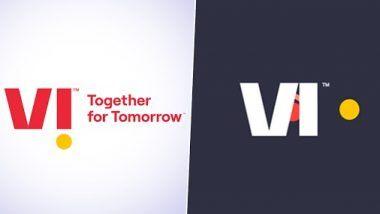 Vodafone-Idea च्या नव्या 5 प्री-प्रेड प्लॅनमध्ये युजर्सला मिळणार G5 चे फ्री सब्सक्रिप्शन, डेटा आणि कॉलिंगची सुविधा
