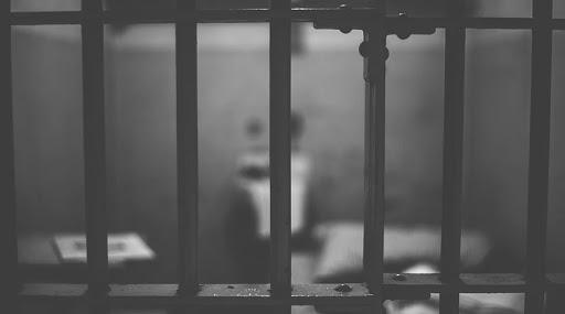 Covid-19 Positive Prisoners Escaped: सांगलीतील क्वारंटाइन सेंटरमधून 2 कोरोनाबाधित कैदी फरार