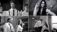 Tiger Shroff's Song Unbelievable Out: टायगर श्रॉफ चे नवे गाणे 'अनबिलीवेबल' अखेर झाले प्रदर्शित, आवाज ऐकून व्हाल मंत्रमुग्ध