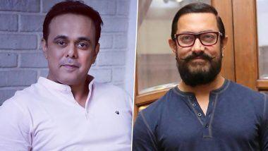 अभिनेता  Sumeet Raghvan ला खटकला Aamir Khan चा हिंदी जाहिरातीमधील  'शिंदे' आडनावाचा चूकीचा उच्चार; ट्वीट करत नोंदवला आक्षेप!