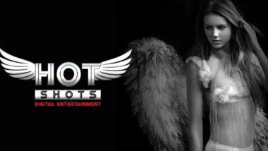 'HotShots' वेबसिरीज अॅपवर येणार बंदी? वेबमिडिया आसोसिएशन चे प्रदेश अध्यक्ष अनिल महाजन करणार मुख्यमंत्री उद्धव ठाकरे यांच्याकडे  तक्रार