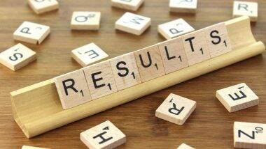 CBSE 12th Compartment Exam Result 2020 जाहीर, विद्यार्थ्यांनी निकाल cbse.nic.in किंवा cbseresults.nic.in संकेतस्थळावर तपासून पहा