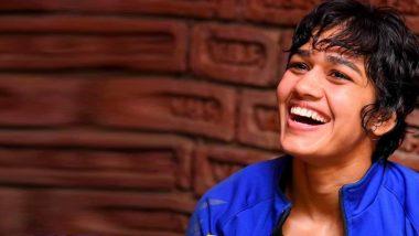 Wrestler Babita Phogat Resigns:  कुस्तीपटू बबीता फोगाट यांचा सरकारी नोकरीला रामराम, राजकारणाच्या आखाड्यात करणार पुनरागमन