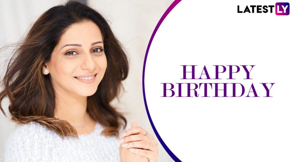 Madhura Velankar Satam Birthday: ब्युटी विथ ब्रेन अभिनेत्री ते मधुरव पुस्तकाची लेखिका असलेल्या मधुरा वेलणकर हिच्याबद्दल काही खास गोष्टी