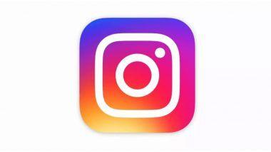 Instagram स्टोरीज, फोटोज आणि व्हिडिओज डाऊनलोड कसे कराल? जाणून घ्या सोप्या स्टेप्स