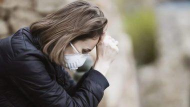 Pandemic Fatigue :साथीच्या रोगाचा थकवा म्हणजे काय? कोरोना विषाणूचे भावनिक प्रभाव नियंत्रित करण्याचा सोपा मार्ग जाणून घ्या