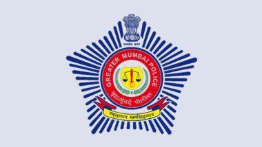 Mumbai: पोस्टाच्या माध्यमातून 50 लाख रुपयांचे ड्रग्ज जप्त, NCB विभागाकडून मोठी कारवाई