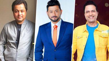 Top Marathi Actors: मराठी चित्रपटसृष्टी मधील असे कलाकार ज्यांच्यापुढे सुपरस्टार्स देखील पडतील फिके, See List