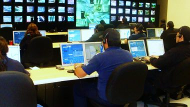 International Call Centre Case: मुंबईत बेकायदेशीर आंतरराष्ट्रीय कॉल सेंटर प्रकरणात तिघांना अटक तर 33 जणांना IPC अंतर्गत बजावली नोटिस