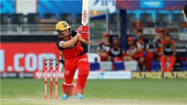 RR vs RCB, IPL 2020: एबी डिव्हिलिअर्सचे धडाकेबाज अर्धशतक, रॉयल्सवर 7 विकेटने मात करत आरसीबीने मिळवला थरारक विजय