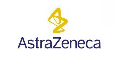 AstraZeneca ची लस दिल्यानंतर ब्रिटनमध्ये Blood Clot ची 30 प्रकरणे, 7 जणांचा मृत्य- UK Regulator