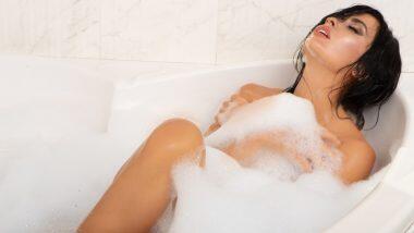 Health Tips: आंघोळ करताना आपल्या शरीराच्या 'या' भागावर चुकूनही लावू नका साबण; अन्यथा उद्भवू शकतात आरोग्याशी संबंधित समस्या