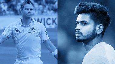 IPL 2020, DD Vs RR Toss Report: दिल्ली कॅपिटल्स संघाने टॉस जिंकला; प्रथम फलंदाजी करण्याचा घेतला निर्णय