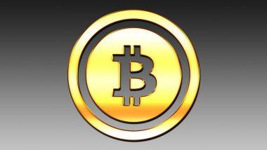 El Salvador ठरला Bitcoin ला औपचारिक मान्यता देणारा जगातील पहिला देश; लवकरच चलनात होणार वापर
