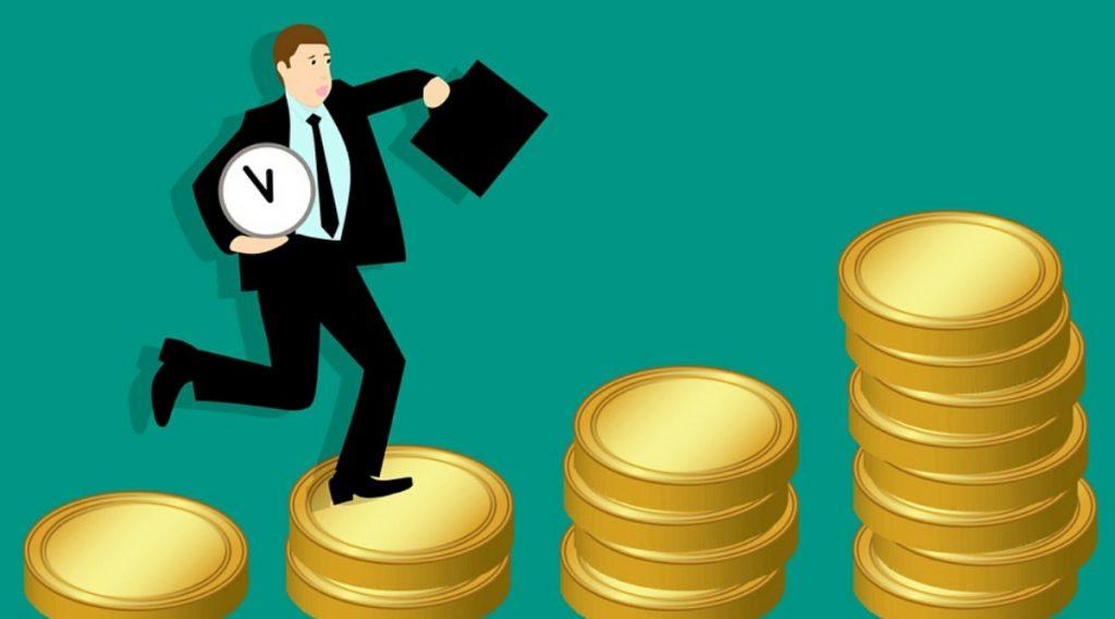 Bitcoin: बिटकॉइन म्हणजे काय? कशी होते गुंतवणूक? कशी वाढते पैशांची किंमत?