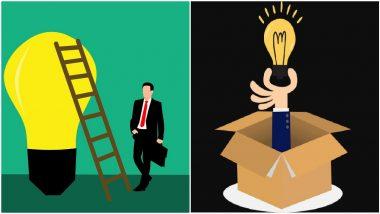 Business Ideas For Unemployed People: नोकरी गेली? नो टेन्शन! बेरोजगार महिला, पुरुषांसाठी 10 बिझनेस आयडिया