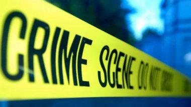 Woman Attacks Husband's Lover: पतीशी अनैतिक संबंध ठेवणाऱ्या महिलेवर पत्नीचा चाकूहल्ला; कल्याण रेल्वे स्थानकाबाहेरील घटना