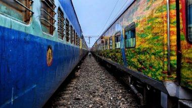 Festival Special Trains: सणासुदीच्या दिवसांत मुंबई, पुणे, नागपूरसाठी चालणार 'फेस्टिव्ह स्पेशल गाड्या'; Indian Railways ने केली घोषणा